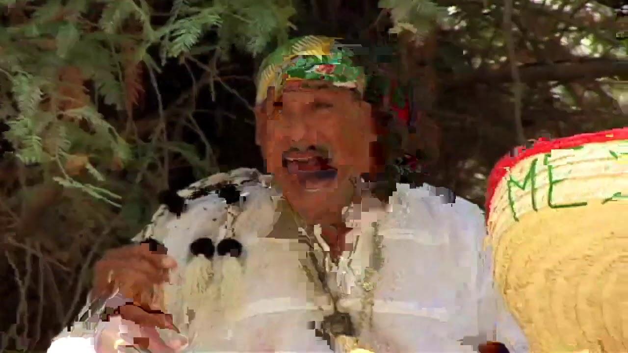 Banda Show Paraiso Tropical de Durango - Me Cai de la Nube [Video Oficial]