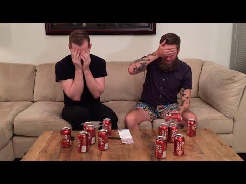 Beer Me Episode 36 - Bud Light Apple