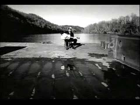 Hank Williams Jr. - A Country Boy Can Survive (Official Music Video)