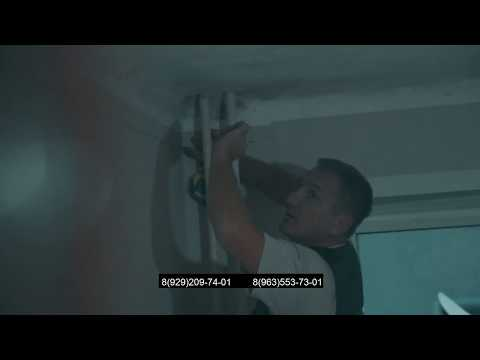 Натяжные потолки г.Мураши