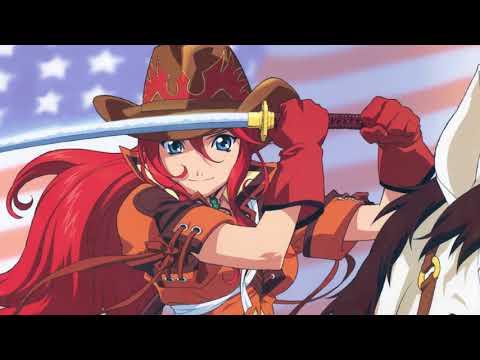 Sakura Wars V: Episode 0 - Samurai Girl of the West  - The Complete Soundtrack