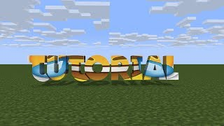 COMO EU FAÇO UM TEXTO 3D NO MINE IMATOR / HOW I DO 3D TEXT IN MINE IMATOR