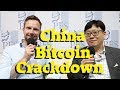 Bitcoin Crackdown in China: What´s the Bigger Picture?
