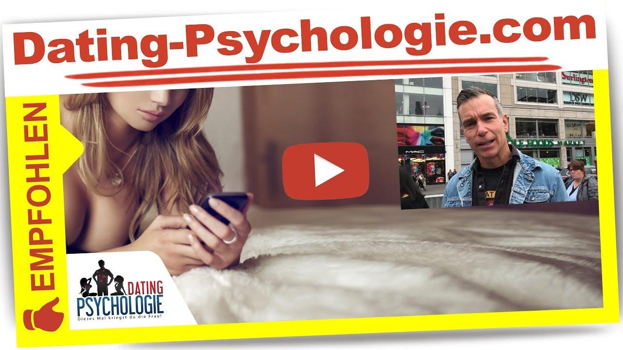 Funktioniert Online-Dating-Arbeit für Studenten Am besten online Dating vorstellen