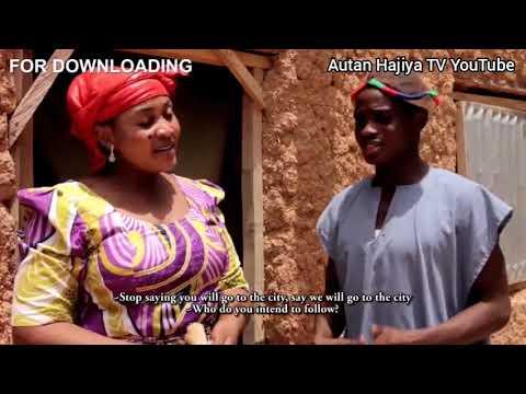 Download SARKI GOMA ZAMANI GOMA (3&4) Latest Hausa Movie With English Subtitle 2021