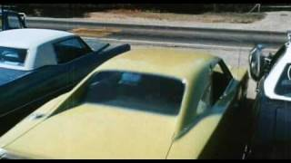 Dirty Mary Crazy Larry (1974) Original Theatrical Trailer II