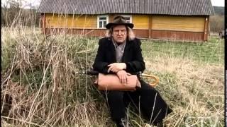 CTV.BY: аг. Тарново (Лідський район, Гродненська область, Республіка Білорусь)