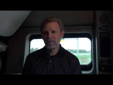 RVHaulers Customer How To Move Your Domicile and Register in South Dakota