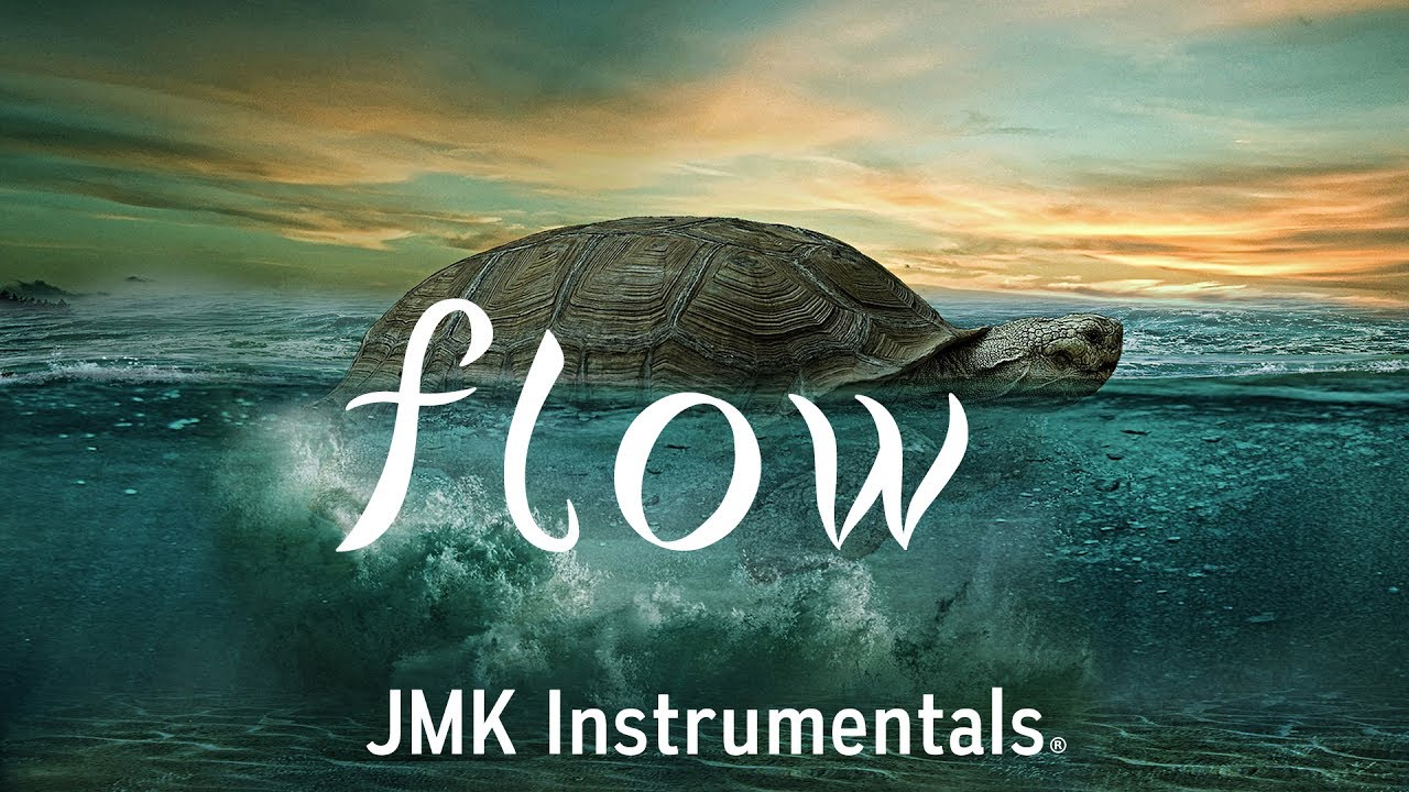 flow-major-lazer-x-kygo-x-dj-mustard-tropical-summer-flute-type-pop-beat-instrumental-jmk-instrumentals-multi-genre-high-qualit