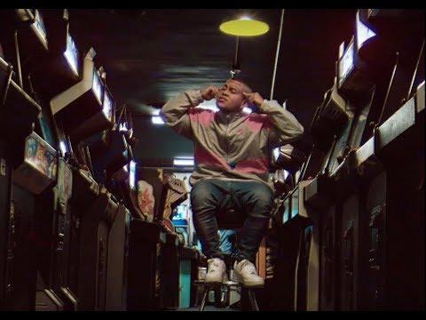 JayteKz - Butterflies [Official Music Video]