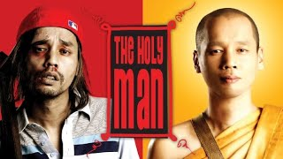 Repeat youtube video Full Thai Movie : The Holy Man [English Subtitle]