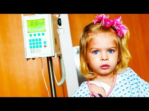 Republicans Letting Millions Of Kids Lose Health Insurance