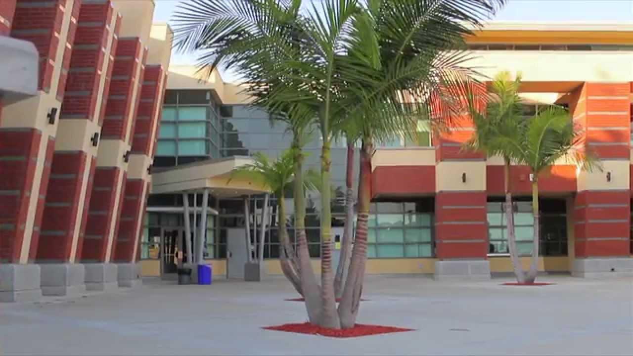 Caskey Caskey A Closer Look At Mira Costa High School Youtube