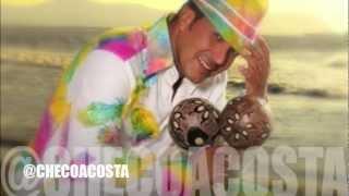 CHECO ACOSTA CHE CHERE CHECHE