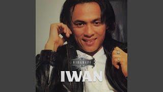 Download Mp3 Tung Keripit