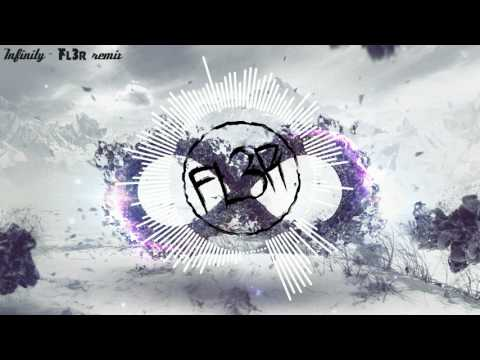 Sound Of Legend - Infinity (FL3R remix)