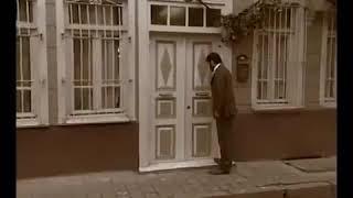 BEN SENİN AŞKINI YENEMİYORUM SELMA - Ramiz Dayı Selmanın Kapısında