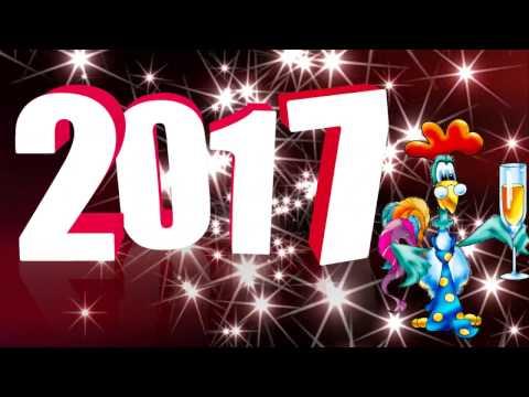 Какой цвет вещей нужно одевать в 2017 году на новый год - год петуха