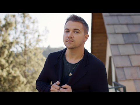 Смотреть клип Hunter Hayes - The One That Got Away