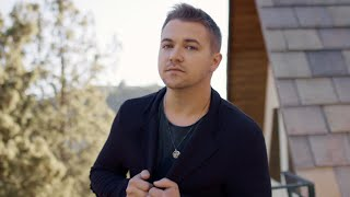 Hunter Hayes - The One That Got Away (Official Music Video) YouTube Videos