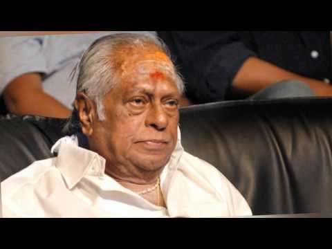 MS Viswanathan still alive | Life and Journey of MSV