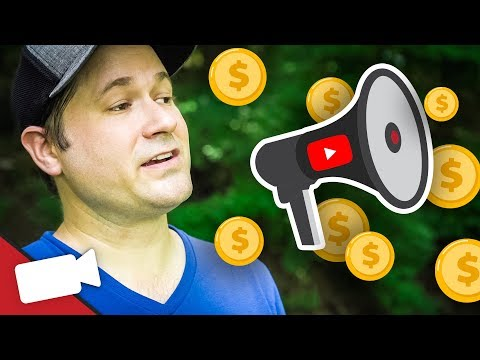 How To Grow Your Channel with Paid Promotion