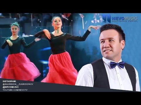 Bahriddin zuhriddinov adashdim | бахриддин зухриддинов адашдим.