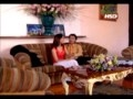 Truong Dan Huy   Di Vang Cuoc Doi 2 video