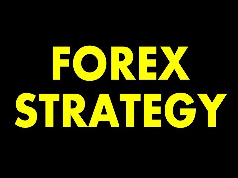 3-ways-to-improve-a-forex-trading-strategy-using-real-trading-volume---extract-candle-power-v1.1