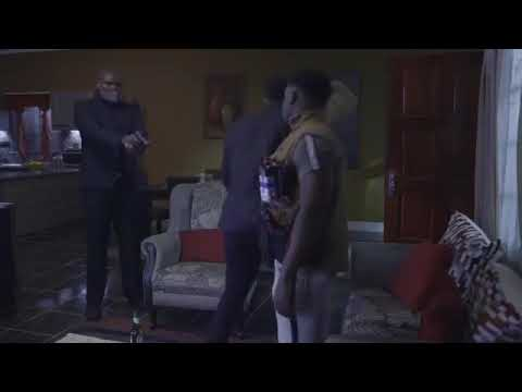 Download Njomane is ready to show himself!!||Uzalo 10 August 2020