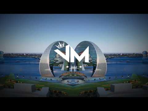 ◄ //Alan Walker - Faded (KTVNES Remix)