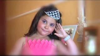 Cumpleaños De Leyla