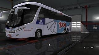 SKIN RETRO  1001  NO BUS  G7 1200