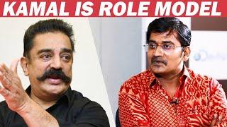 Actor Karunakaran Interview