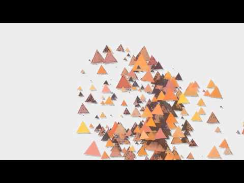 Best of Intentions by MUTEMATH (Official Visualizer)