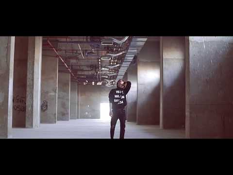 I Know U Know - Shin Lee cover offical MV