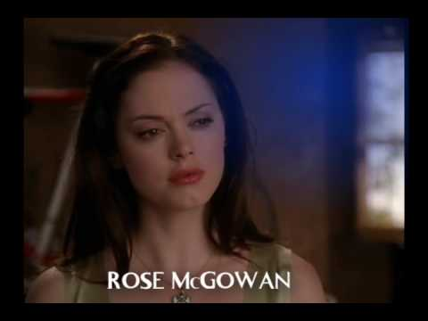 Charmed-Once In A Blue Moon Opening