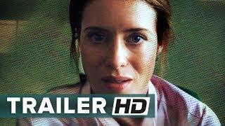 Unsane - Trailer Italiano Ufficiale del film girato con IPHONE - HD