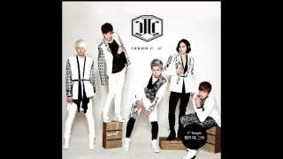 AT FIRST JJCC (DOUBLE JC)  MP3+DOWNLOAD