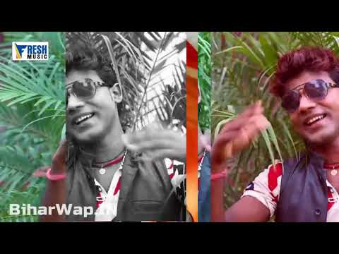 Bin Bhatar Ke Hamra Nind Aawat Naikhe HD  BiharWap IN 2