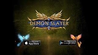 Demon Slayer Mobile