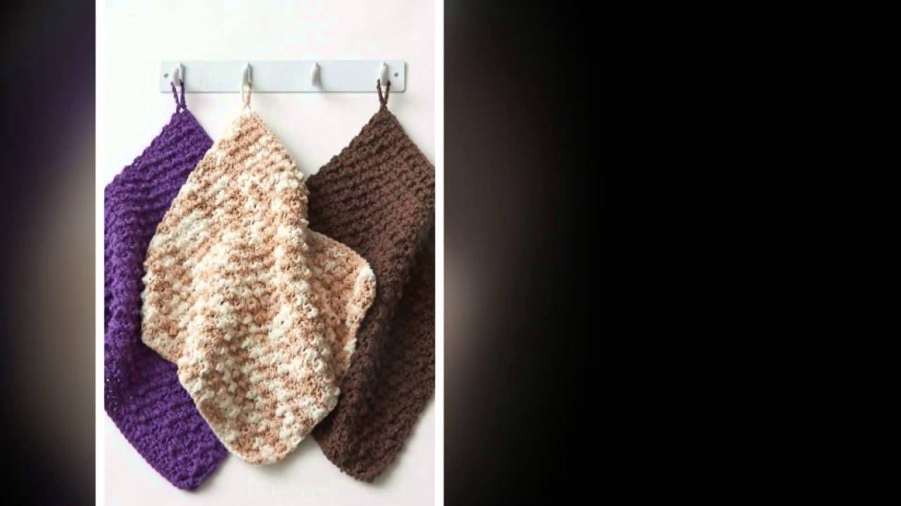 Frog crochet pattern | Crochet frog, Crochet projects, Cute crochet | 1080x1920