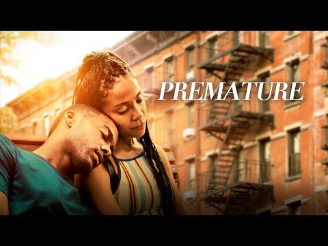 Premature | UK Trailer | A film by Rashaad Ernesto Green