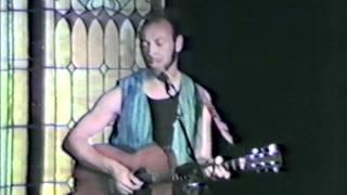 Richard Thompson - Al Bowlly