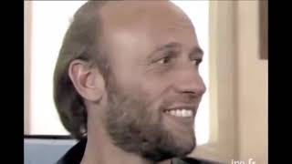 Maurice Gibb Smile Compilation: ||When You're Smiling.||