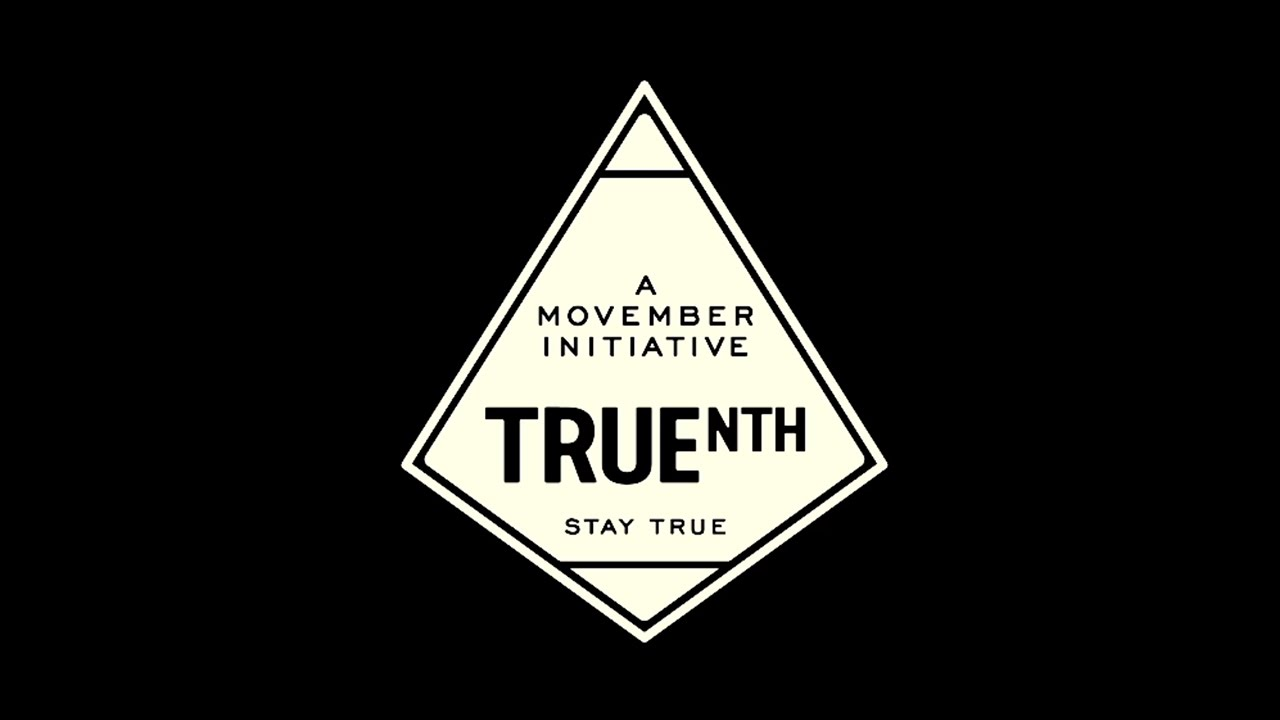 TrueNTH: Changing the future for men with prostate cancer | Movember Foundation