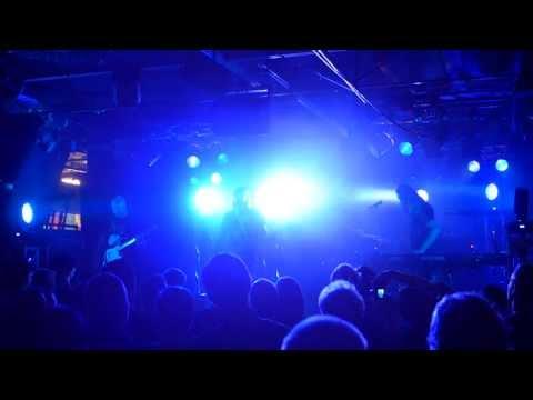 Riverside - New Generation Slave (Live - Jyväskylä, Finland, September 2013)
