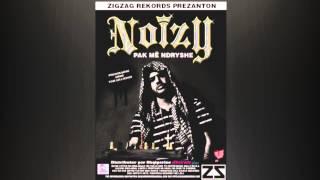 Noizy - Ku Me Dit (HQ)