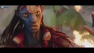 Аватар 2 Обзор ⁄ Трейлер на русском