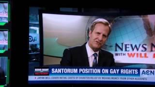 Video The Newsroom Homosexuality download MP3, 3GP, MP4, WEBM, AVI, FLV Agustus 2017